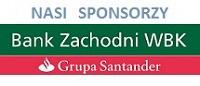 Nasi sponsorzy
